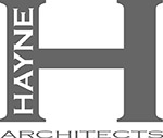 Hayne Architects